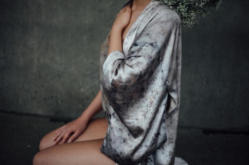Maja_kimono0040